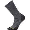 Smartwool PhD Nordic Medium Socks Medium Gray